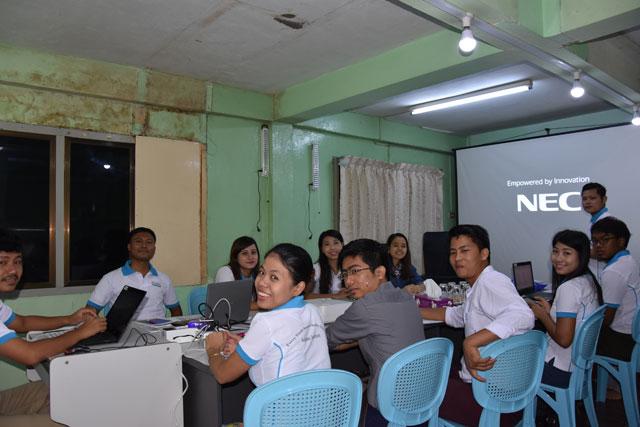 Organization-Development-Workshop-&-Training