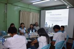 Presentation-on-Governance-Program