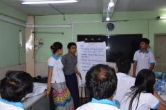 Presentation-on-YEP