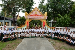 Son-O-Chaing-village,-Kyauk-Taw
