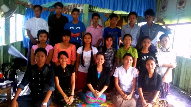 8-Final-Celebration-Group-Photo-For-Training-Accomplishment-Outreach-Training